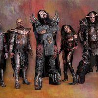 Lordi: új lemezzel tér vissza a szörnyzenekar