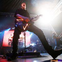March Of The Poozers - Előzetes az új Devin Townsend DVD-hez
