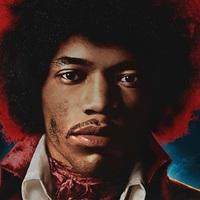 Márciusban jön egy új Jimi Hendrix kiadvány