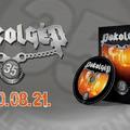Megérkezett a Pokolgép jubileumi koncert DVD-je!