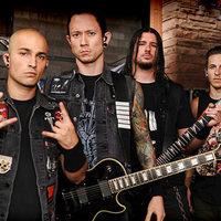 Infók az új Trivium lemezről