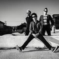 Vissza az USÁ-ba! Itt egy új Green Day dal!