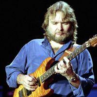 Elhunyt Ed King, a Lynyrd Skynyrd volt gitárosa