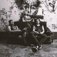 Poison Alley - Megjelent az EP, hamarosan lemezbemutató