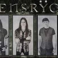 Hallgasd végég az új Queensrÿche lemezt