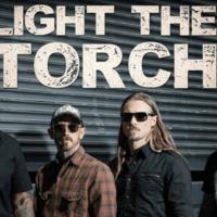 Új dallal töri meg a vihar előtti csendet a Light The Torch