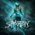 Suffocation - ...Of the Dark Light (Nuclear Blast, 2017)