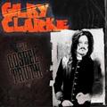 The Gospel Truth - Hamarosan jön Gilby Clarke új dala!