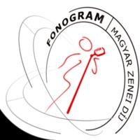 Kiosztották az idei Fonogram díjakat!