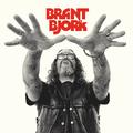 Brant Bjork - Brant Bjork (Heavy Psych Records, 2020)