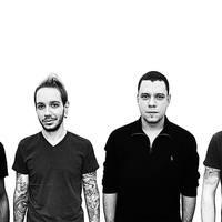 Am I God - Itt van Köteles Leander új zenekarának első dala