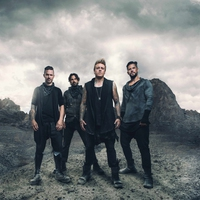 Tudj meg mindent az új Papa Roach lemezről!