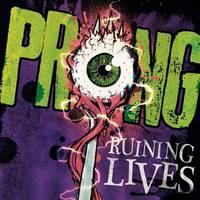 Hallgasd meg a Prong új albumát!