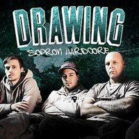 Megjelent a Drawing új lemeze!