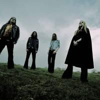 Erősödő Black Sabbath színezet - Új Electric Wizard videó vitriol