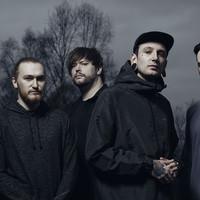 Hétfőn brit metalcore az A38-on