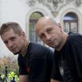 OM: három friss dallal tért vissza az ex-Mantra tagok alapította zenekar