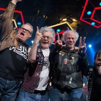 Továbbjutott a finn Dalból az értelmi fogyatékos punk banda