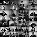 Jelbeszéd - Új videóval jelentkezett a Remorse
