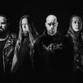A Cannibal Corpse, a Dying Fetus és sok más zenekar énekese vendégszerepel a Deeds Of Flesh új albumán