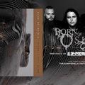 Silence The Echo - Új dal a Born Of Osiristől
