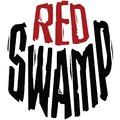 Zárjuk a délutánt egy Red Swamp klippel!