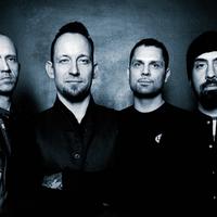 The Devil' Bleeding Crown - Itt egy új Volbeat-dal