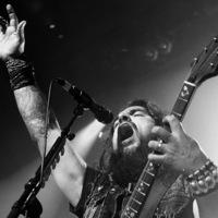 Nézzél meg egy Machine Head koncertfelvételt 360 fokban!