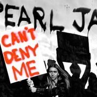 Csak rajongóknak! - Új dal a Pearl Jamtől