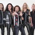 Top 20 metal zenekar, ha már agyonhallgattad a Hammerfallt