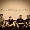 November 25-én érkezik a Pearls of Long Loved Years debütáló lemeze