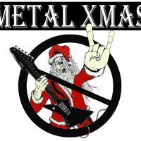 TOP20 karácsonyi metal-dal