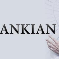 Hallgasd meg Serj Tankian filmzenealbumát!