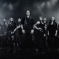 Augusztusban érkezik az új Eluveitie lemez
