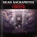 Dead Sacraments - Celestial Throne (2019)