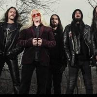 Új videóval jelentkezett a Joey Jordison-féle Vimic