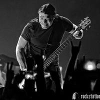 Sweet Home Metallica - Lynyrd Skynyrdet játszottak a thrasherek a jammelős részben