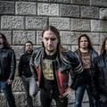 Gary Holt, a Slayer és Exodus gitárosa üzent az Archaicnak