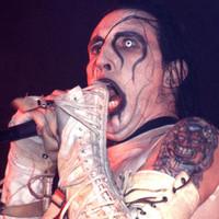 TOP 10 idén 20 éves rock/metal lemez