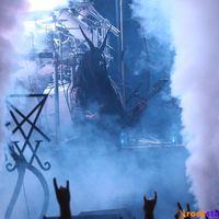 O Father O Satan O Sun! - Új Behemoth videó érkezett