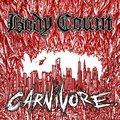 Body Count - Carnivore (Century Media, 2020)