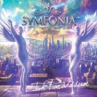 Hiánypótlás 1.: Symfonia - In Paradisum