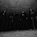 Lista: Ezek a 2010-es évek legjobb amerikai metalzenekarai