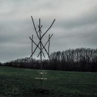 Wiegedood – De Doden Hebben Het Goed III (Century Media, 2018)