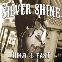 Nézd meg a The Sliver Shine új klipjét!