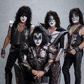 Volt tagokkal is tárgyalt a Kiss az utolsó koncert ügyében