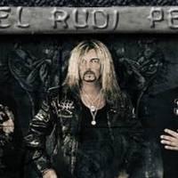 Néhány info az új Axel Rudi Pell albummal kapcsolatban