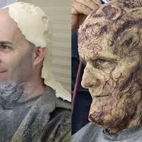 Scott Ian zombiként vendégszerepel a The Walking Deadben