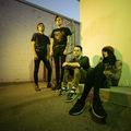 Jön a SeeYouSpaceCowboy új albuma, bemutatták az első friss nótát!