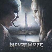 Nevermore – Május végén jön az új lemez